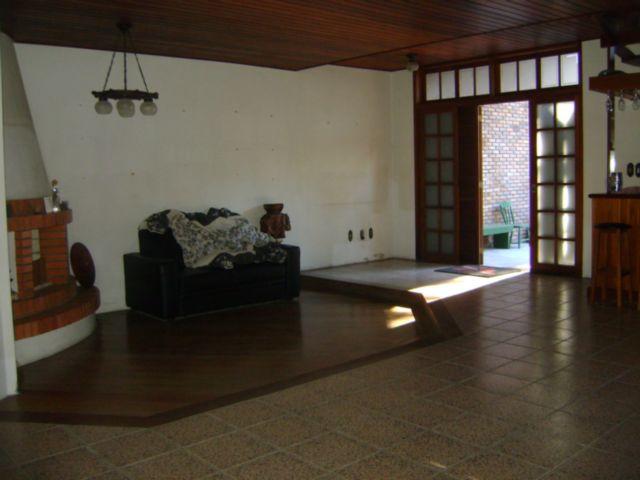 Casa 3 Dorm, Cidade Baixa, Porto Alegre (48144) - Foto 2