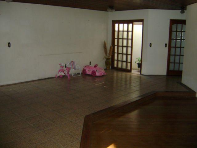 Casa 3 Dorm, Cidade Baixa, Porto Alegre (48144) - Foto 4