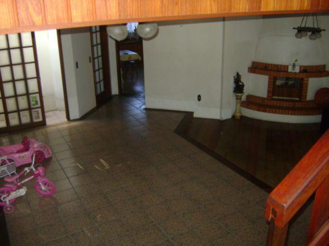 Casa 3 Dorm, Cidade Baixa, Porto Alegre (48144) - Foto 5