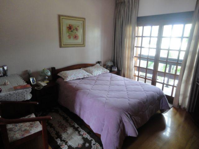 Casa 4 Dorm, Três Portos, Sapucaia do Sul (48155) - Foto 5