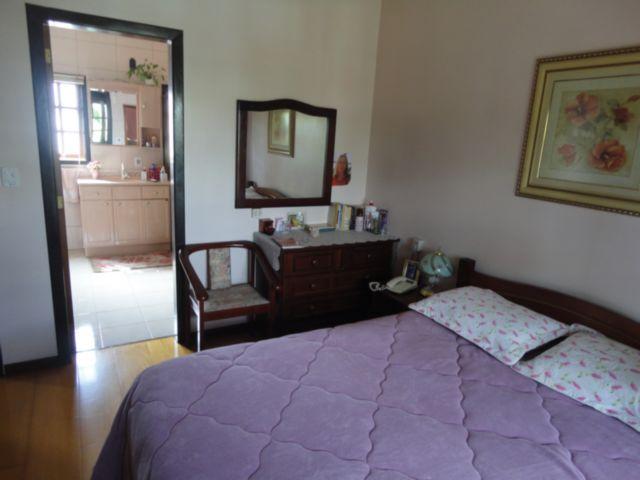 Casa 4 Dorm, Três Portos, Sapucaia do Sul (48155) - Foto 6