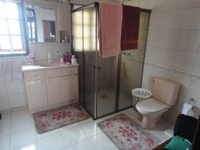 Casa 4 Dorm, Três Portos, Sapucaia do Sul (48155) - Foto 7