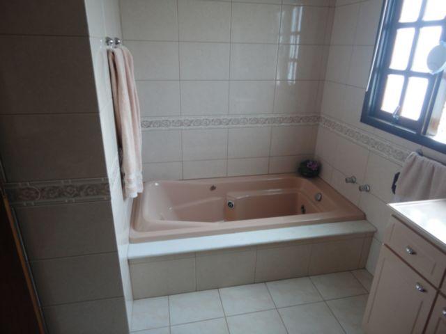 Casa 4 Dorm, Três Portos, Sapucaia do Sul (48155) - Foto 8