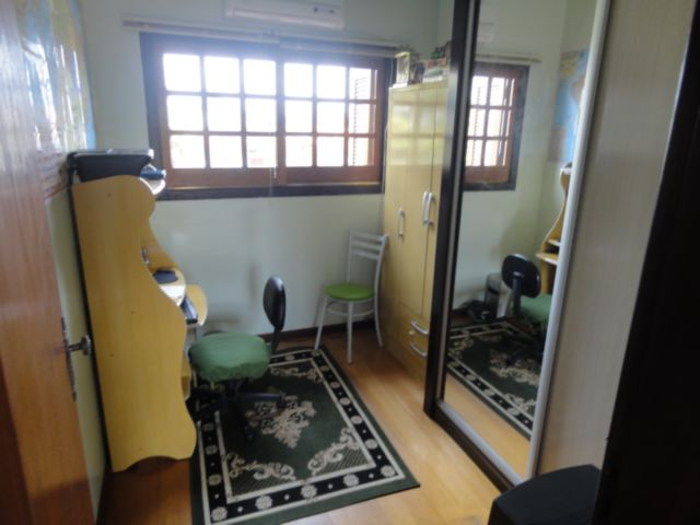 Casa 4 Dorm, Três Portos, Sapucaia do Sul (48155) - Foto 9
