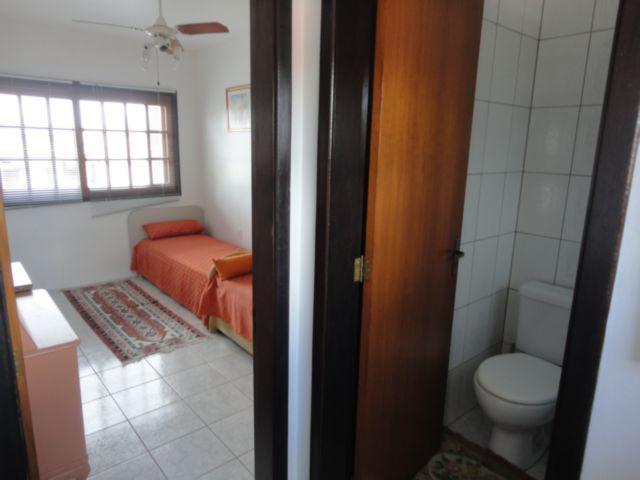 Casa 4 Dorm, Três Portos, Sapucaia do Sul (48155) - Foto 10