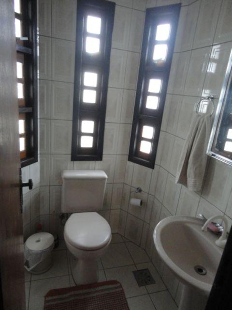 Casa 4 Dorm, Três Portos, Sapucaia do Sul (48155) - Foto 11