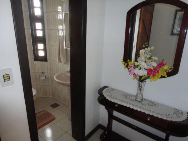 Casa 4 Dorm, Três Portos, Sapucaia do Sul (48155) - Foto 12