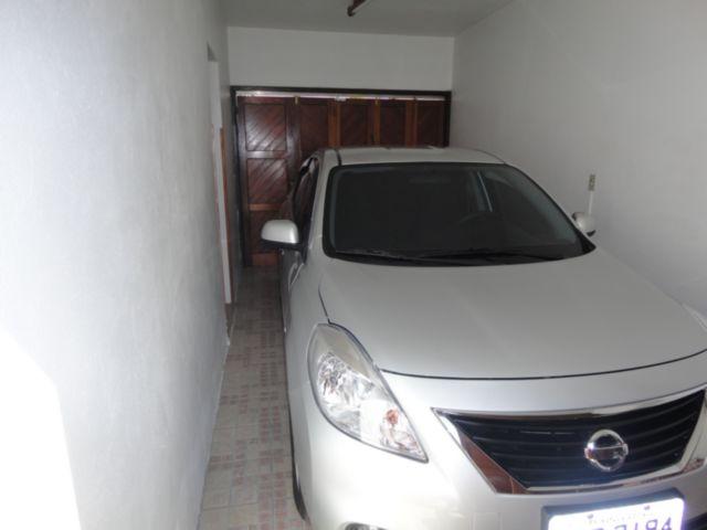 Casa 4 Dorm, Três Portos, Sapucaia do Sul (48155) - Foto 15