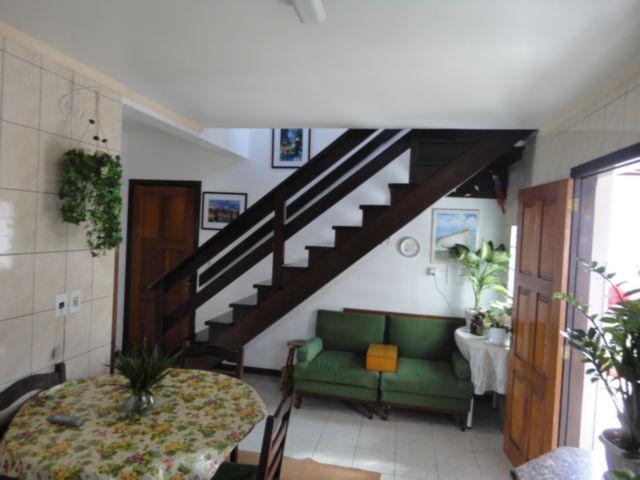 Casa 4 Dorm, Três Portos, Sapucaia do Sul (48155) - Foto 3