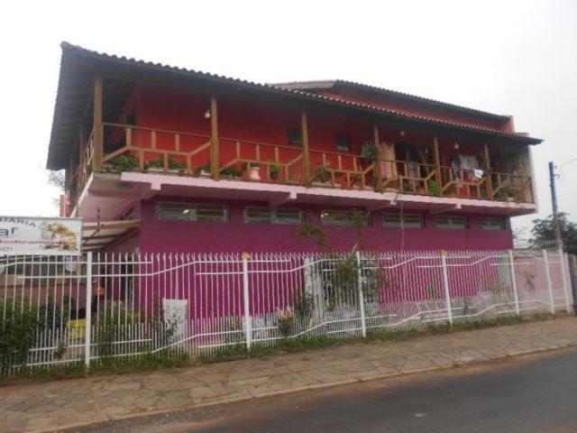Casa 3 Dorm, Olaria, Canoas (48264)