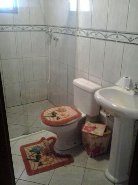 Casa 3 Dorm, Olaria, Canoas (48264) - Foto 8