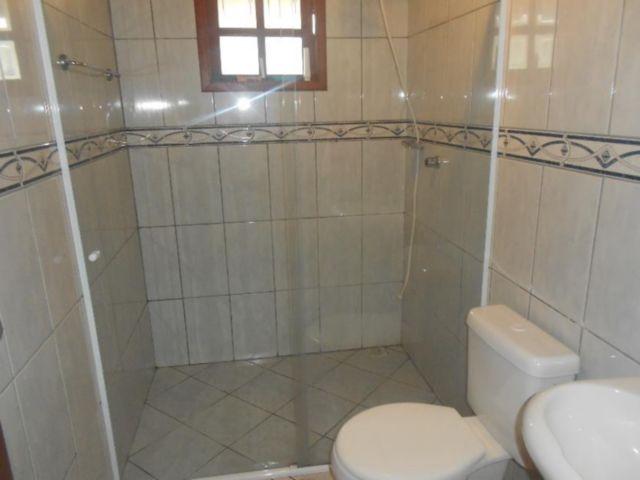 Casa 3 Dorm, Olaria, Canoas (48264) - Foto 9