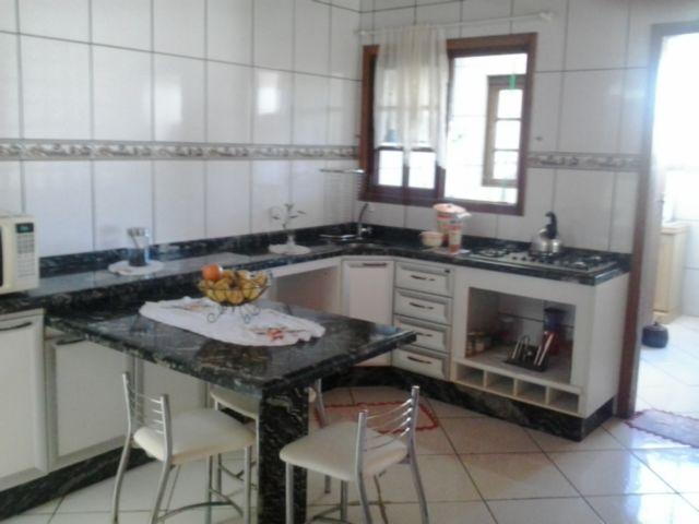 Casa 3 Dorm, Olaria, Canoas (48264) - Foto 10