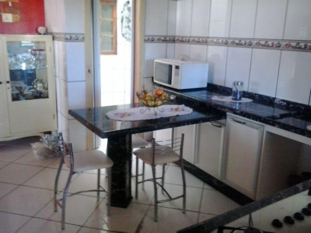 Casa 3 Dorm, Olaria, Canoas (48264) - Foto 11