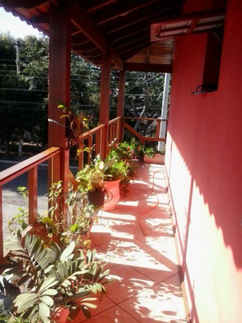 Casa 3 Dorm, Olaria, Canoas (48264) - Foto 12