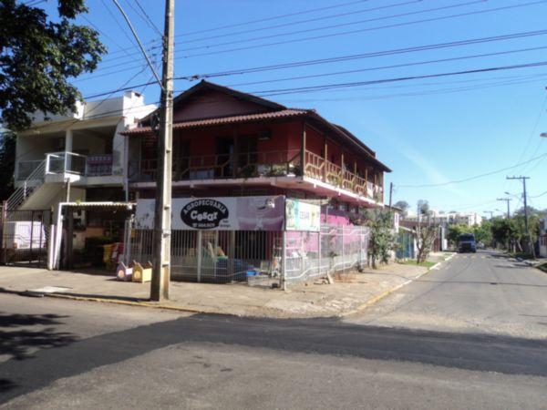 Casa 3 Dorm, Olaria, Canoas (48264) - Foto 14