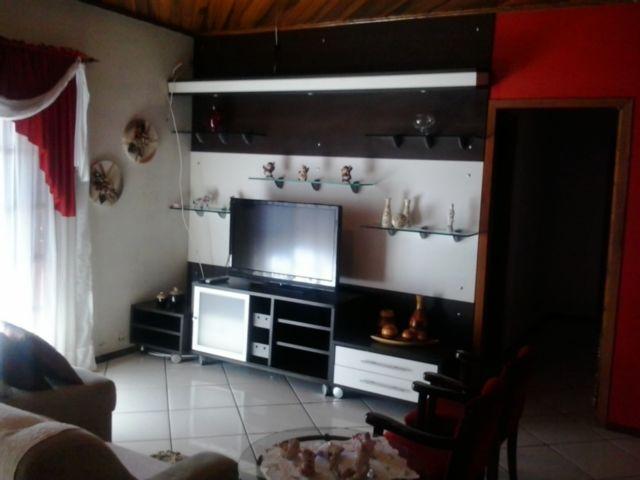 Casa 3 Dorm, Olaria, Canoas (48264) - Foto 4