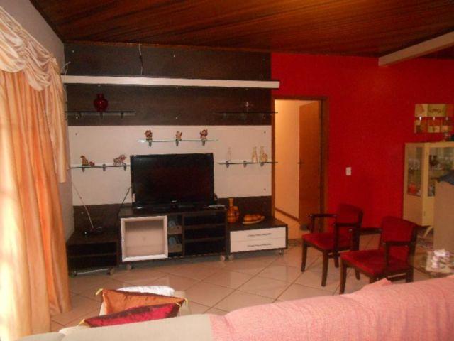 Casa 3 Dorm, Olaria, Canoas (48264) - Foto 5