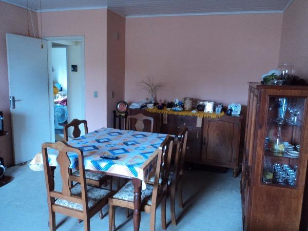 Igara II - Casa 2 Dorm, Igara, Canoas (48344) - Foto 7