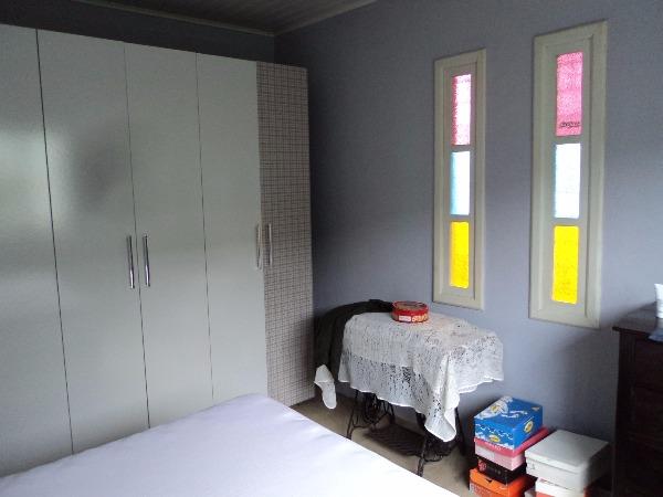 Igara II - Casa 2 Dorm, Igara, Canoas (48344) - Foto 12