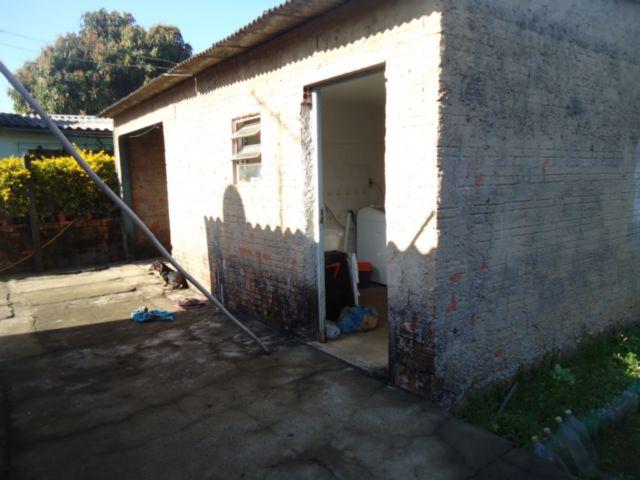 Igara II - Casa 2 Dorm, Igara, Canoas (48344) - Foto 18