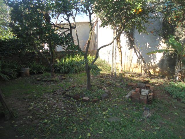 Igara II - Casa 2 Dorm, Igara, Canoas (48344) - Foto 21