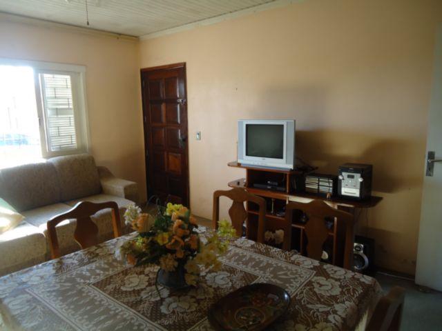 Igara II - Casa 2 Dorm, Igara, Canoas (48344) - Foto 4