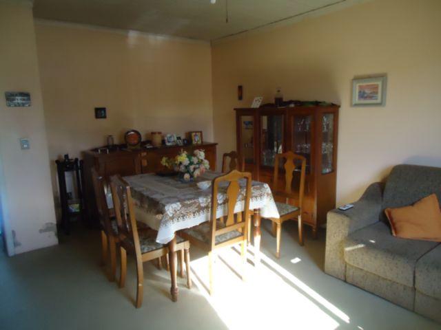 Igara II - Casa 2 Dorm, Igara, Canoas (48344) - Foto 5