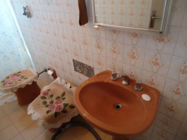 Igara II - Casa 2 Dorm, Igara, Canoas (48344) - Foto 14
