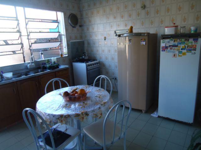 Igara II - Casa 2 Dorm, Igara, Canoas (48344) - Foto 11