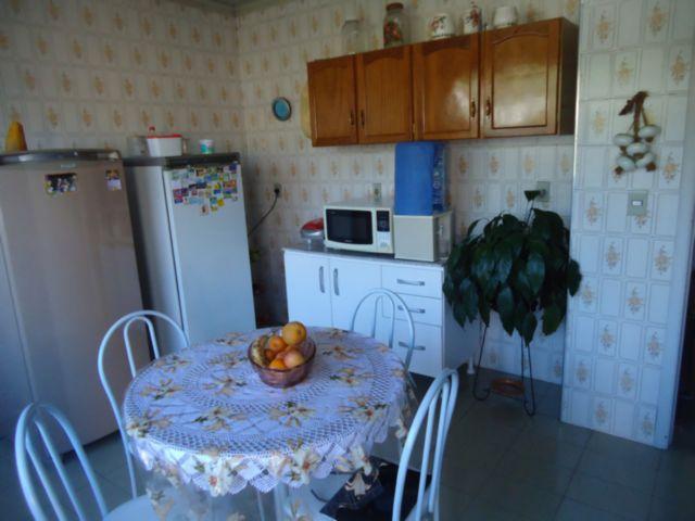 Igara II - Casa 2 Dorm, Igara, Canoas (48344) - Foto 10