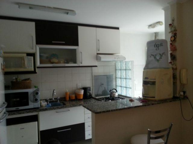 Casa 3 Dorm, Tristeza, Porto Alegre (48383) - Foto 10