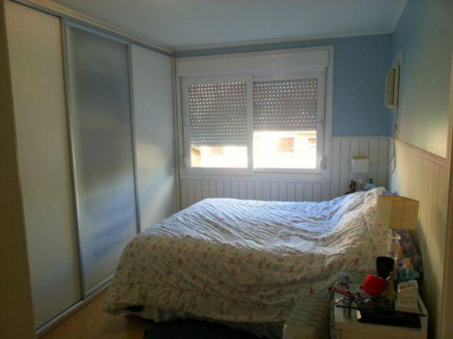 Casa 3 Dorm, Tristeza, Porto Alegre (48383) - Foto 7