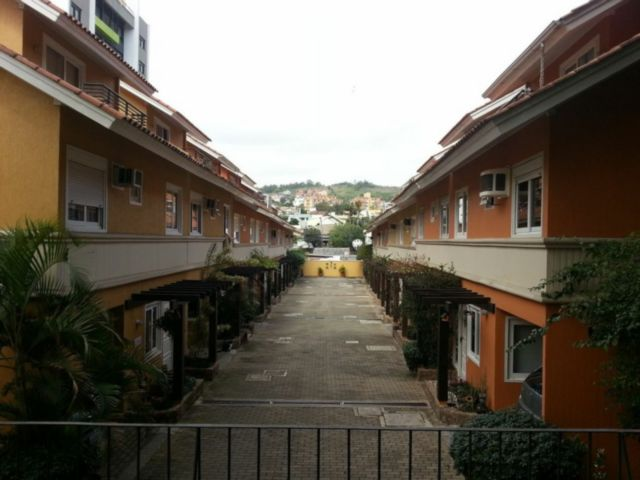 Casa 3 Dorm, Tristeza, Porto Alegre (48383) - Foto 2
