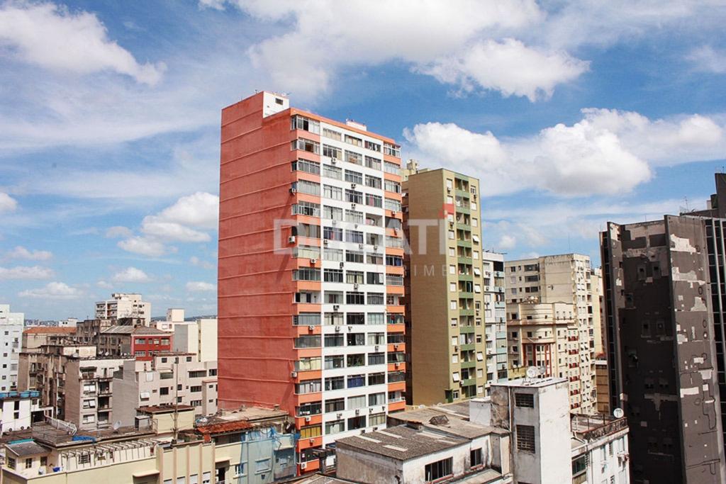 São Marcos - Apto 2 Dorm, Centro Histórico, Porto Alegre (48474) - Foto 2