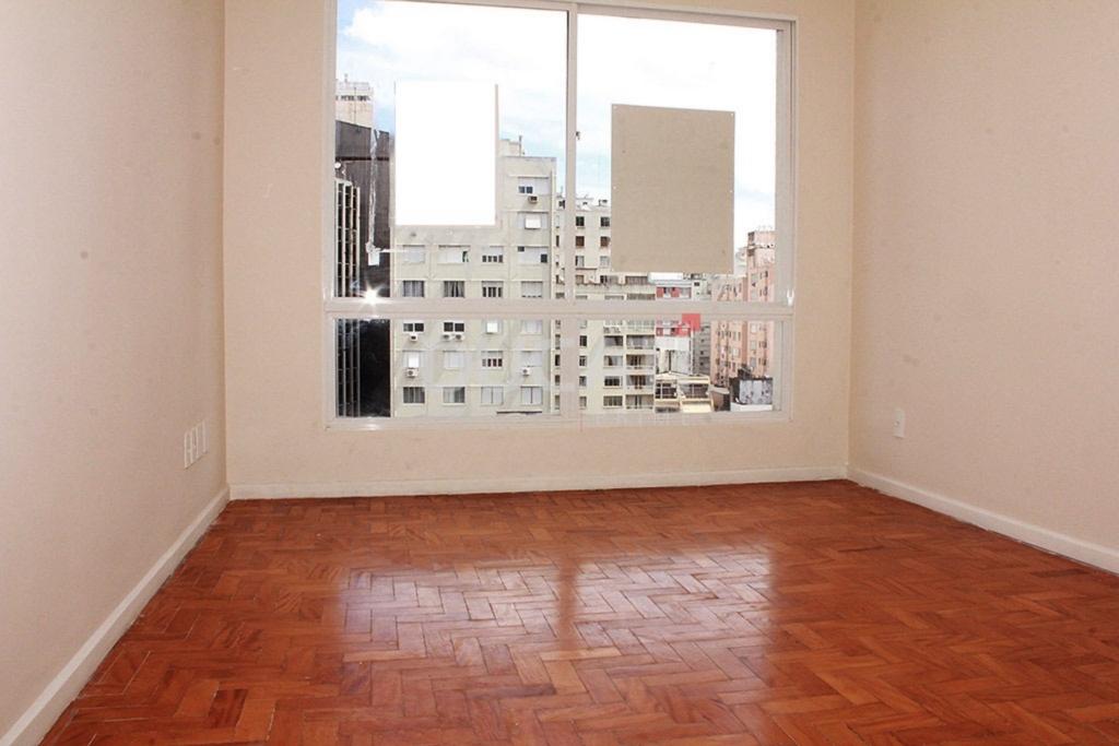 São Marcos - Apto 2 Dorm, Centro Histórico, Porto Alegre (48474) - Foto 5