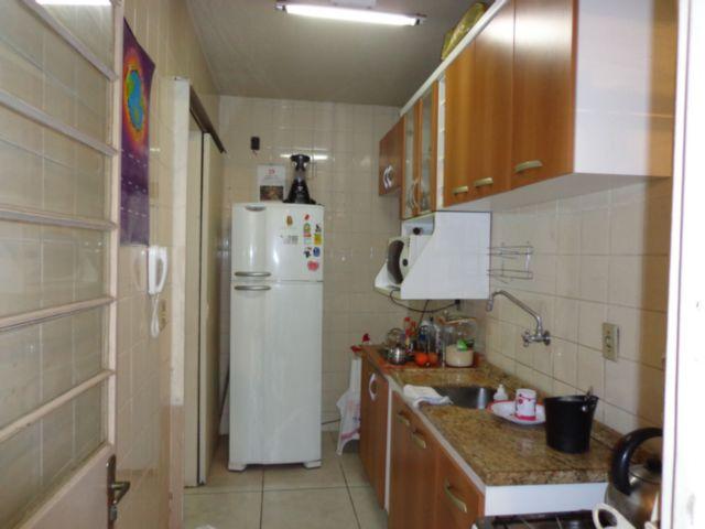 Parque Residencial Araça - Apto 2 Dorm, Centro, Canoas (48530) - Foto 6