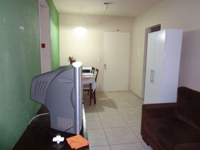 Parque Residencial Araça - Apto 2 Dorm, Centro, Canoas (48530) - Foto 3
