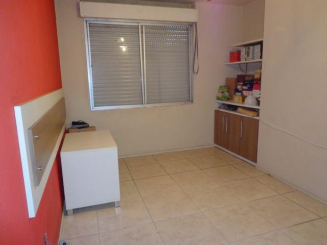 Parque Residencial Araça - Apto 2 Dorm, Centro, Canoas (48530) - Foto 4