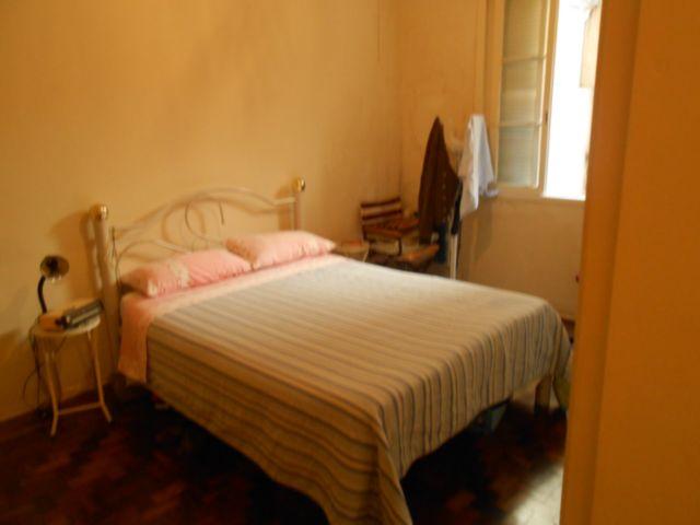 Rio Tocantins - Apto 1 Dorm, Rio Branco, Porto Alegre (48535) - Foto 4
