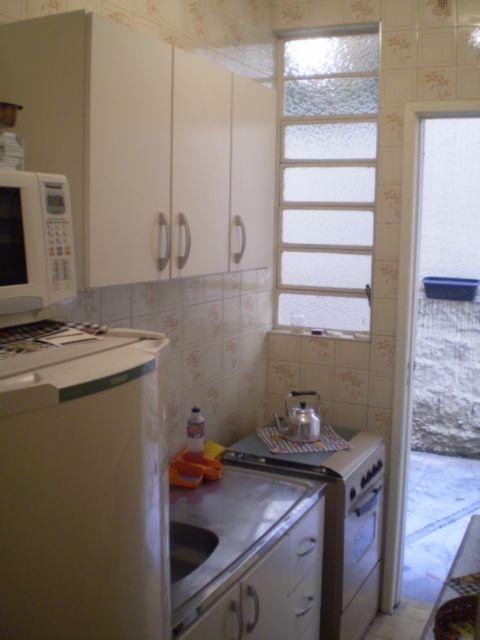 Rio Tocantins - Apto 1 Dorm, Rio Branco, Porto Alegre (48535) - Foto 6
