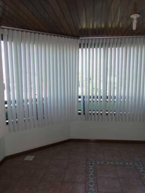 Residencial Pietá - Apto 2 Dorm, Centro, Esteio (48547) - Foto 7
