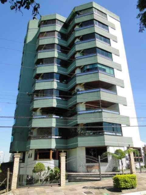 Residencial Pietá - Apto 2 Dorm, Centro, Esteio (48547)