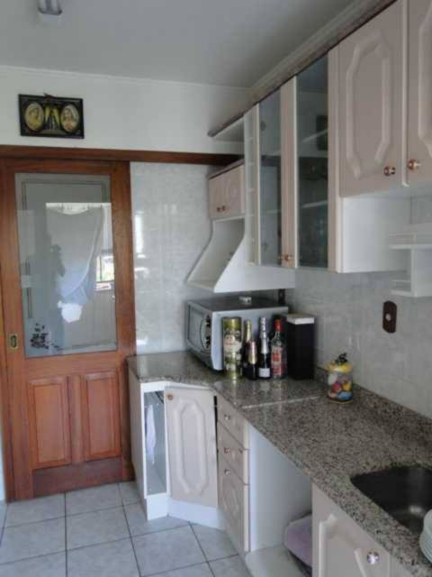 Residencial Pietá - Apto 2 Dorm, Centro, Esteio (48547) - Foto 5