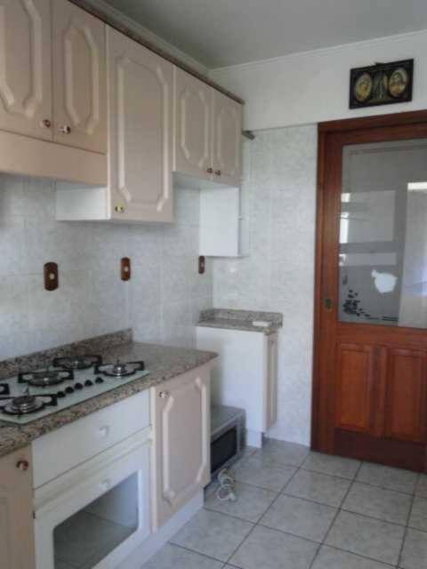 Residencial Pietá - Apto 2 Dorm, Centro, Esteio (48547) - Foto 4