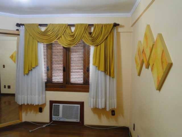 Residencial Pietá - Apto 2 Dorm, Centro, Esteio (48547) - Foto 6