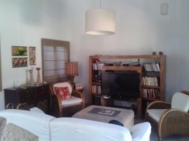 Casa 3 Dorm, Cristal, Porto Alegre (48629) - Foto 4