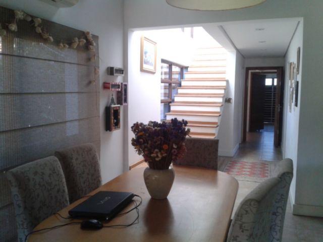 Casa 3 Dorm, Cristal, Porto Alegre (48629) - Foto 5