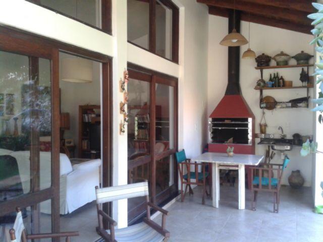 Casa 3 Dorm, Cristal, Porto Alegre (48629) - Foto 6