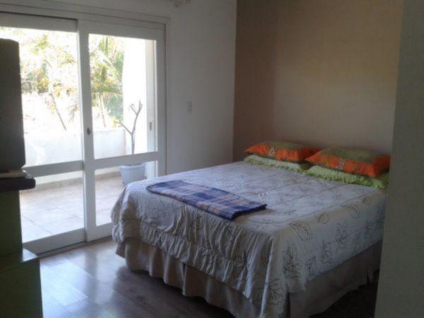 Casa 3 Dorm, Cristal, Porto Alegre (48629) - Foto 7